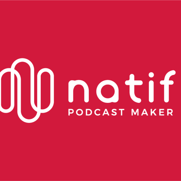 natif podcast maker
